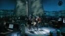 Durch die schweren Zeiten (I'll Carry You) [feat. Angus & Julia Stone] [MTV Unplugged 2] [Live vom Atlantik 2018] - Udo Lindenberg