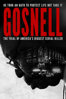Nick Searcy - Gosnell: America's Biggest Serial Killer  artwork