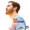 New Amsterdam - New Amsterdam, Season 3  artwork