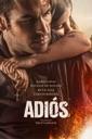 Affiche du film Adios