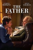 The Father - Florian Zeller