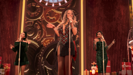 Oh Santa! (feat. Ariana Grande & Jennifer Hudson)