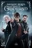 Fantastic Beasts: The Crimes of Grindelwald image