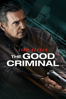 The Good Criminal - Mark Williams