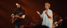 Whole Heart (Hold Me Now) - Hillsong UNITED