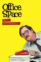 Office Space (iTunes)