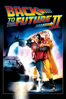 Back to the Future Part II - Robert Zemeckis