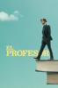 El profesor - Wayne Roberts