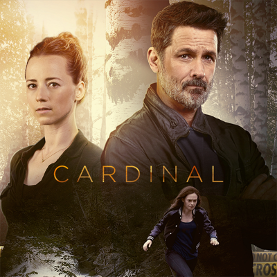Cardinal, Season 2 HD Download