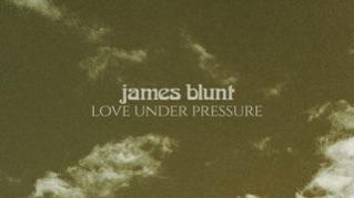 Love Under Pressure (Lyric Video)