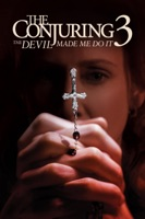 The Conjuring: The Devil Made Me Do It (iTunes)