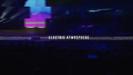 Electric Atmosphere - Planetshakers