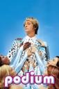 Affiche du film Podium (2004)