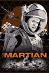 4K - Life of Pi + The Martian + The Revenant 3-Movie