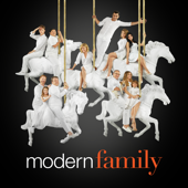 Modern Family, Staffel 7