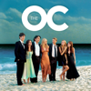 The O.C. - The O.C., The Complete Series  artwork