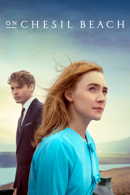 On Chesil Beach HD Download