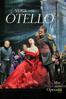 Unknown - Otello  artwork