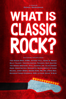What Is Classic Rock? - Daniel Sarkissian