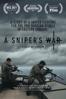 Olya Schechter - A Sniper's War  artwork