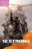 12 Strong - Nicolai Fuglsig