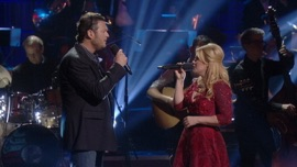 There's a New Kid In Town (with Kelly Clarkson) [Live]