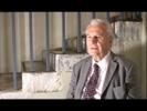 Sir Colin Davis on Handel's Messiah - London Symphony Orchestra & Sir Colin Davis