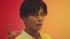 korekara  - 岩田剛典
