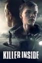 Affiche du film Killer Inside
