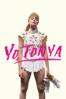 Yo, Tonya - Craig Gillespie