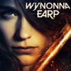 Wynonna Earp - Wynonna Earp, Season 3  artwork