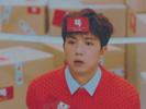 Quit - Jang Woo Young