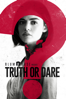 Truth or Dare (2018) - Jeff Wadlow