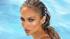 Cambia el Paso - Jennifer Lopez & Rauw Alejandro
