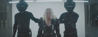 Fall In Line (feat. Demi Lovato) [Official Video]