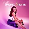 The Bachelorette - The Bachelorette, Season 17  artwork