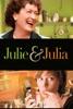 icone application Julie & Julia