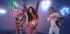 I Like It - Cardi B, Bad Bunny & J Balvin