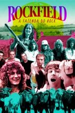 Capa do filme Rockfield: A Fazenda do Rock