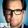 Bull - Quoi de neuf docteur ?  artwork