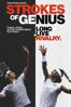 Strokes of Genius - Andrew Douglas