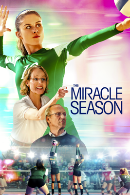 The Miracle Season HD Download