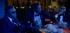 SORRY NOT SORRY (feat. Nas, JAY-Z & James Fauntleroy) - DJ Khaled