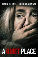 A Quiet Place (iTunes)