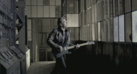 Sonne in der Nacht Peter Maffay German Pop Music Video 2018 New Songs Albums Artists Singles Videos Musicians Remixes Image