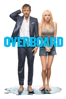 Rob Greenberg - Overboard Grafik