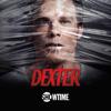Dexter - Dexter, The Complete Series  artwork