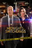 Midnight in the Switchgrass - Randall Emmett