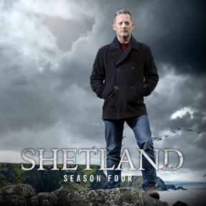 Shetland, Season 4