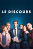 Laurent Tirard - Le discours  artwork